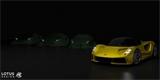 Nový model Lotusu čekejte ještě letos. Elise, Exige a Evora mají poslední rok života