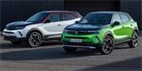 Nový Opel Mokka se poprvé ukázal v ČR. Na tuhle sexy stylovku se vyplatí počkat!