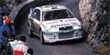 Škoda závodí na Rallye Monte Carlo už 85 let. Které modely si užily nejvíc slávy?
