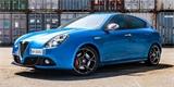 Potvrzeno: Alfa Romeo Giulietta skončí na konci roku. Nahradí ji crossover Tonale