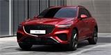 Genesis odhaluje novinku GV70. Může pohledné SUV zaujmout na trhu Evropy?