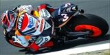 Další tři jezdci zamíří do Síně slávy MotoGP. Anderson na to čekal přes 50 let