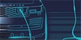 JLR potvrzuje elektrický Range Rover. Společně s elektrickým Jaguarem XJ se však opozdí
