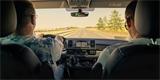 Kde je získání řidičáku nejobtížnější? V průzkumu není Česko daleko od vrcholu