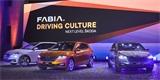 Škoda Fabia IV a prvních 20 minut slávy: Nahlédněte do zákulisí světové premiéry
