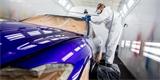 Číňané přišli na to, jak prodávat auta navzdory koronaviru. Reagovali i Italové