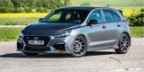 Hyundai přivezl do Česka další kusy i30 N Project C. Zájemci by si měli pospíšit