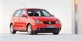 VW Polo 4. generace dorazil před 20 lety. Vytáhl trumfy, na kterých staví i nástupci
