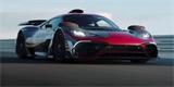 Mercedes zahájí výrobu AMG One příští rok. Pokusí se o rekord Severní smyčky?