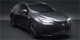 Nový Lexus NX vyzrazen únikem. Uvnitř čekejte revoluci, bude i plug-in hybridní