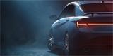 Hyundai Elantra N se pomalu odhaluje. Vypadá dobře, Evropa má ovšem smůlu