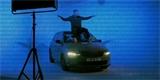 Už i Škoda Fabia má svou vlastní píseň. Od této se však automobilka distancuje