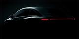 Mercedes láká na elektrický sedan EQE. Do Mnichova přiveze i první AMG na baterky