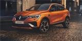 Renault a Dacia mají co dělat. Všechny tyto modely letos zamíří na české silnice