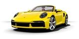 Porsche 911 Turbo má české ceny. Chvíli nedáte pozor a jste na sedmi milionech
