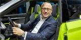 Náhlý odchod šéfa Škodovky nemá jasný důvod. Prohrál Maier boj s vedením VW?