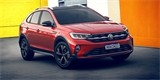 Nový VW Nivus oficiálně: CUV-kupé do města zamíří i k nám, hned to ale nebude