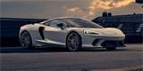 McLaren GT posílil na 520 kW a zvládne až 333 km/h. Úpravu mají na starosti Němci