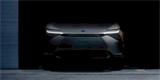 Toyota láká na své elektrické SUV. Nejspíš odstartuje novou rodinu EV modelů