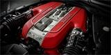 Atmosférický V12 to má u Ferrari spočítané. Dojde na turba, říká zdroj z automobilky