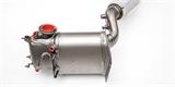 Čeká vás výměna drahého filtru pevných částic? U Škody vás to tolik pálit nemusí
