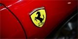 Vedení Ferrari odsouhlasilo výrobu elektromobilů. První elektrokůň se vzepne za 4 roky