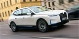 Němci chtějí dražší parkovné pro těžká auta. Našel by návrh podporu i v Česku?