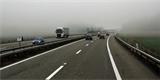 Nejbezpečnější silnice světa: Česko je v první desítce, nejbezpečněji je v Norsku