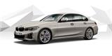 Ostré BMW M340d xDrive má české ceny. 340 koní a nízkou spotřebu nedá lacino