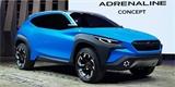 Subaru potvrzuje své budoucí plány. K řadě ostatních značek se přidat nechystá