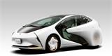 Sportovce v Tokiu budou vozit ekologická vozítka. Obejdou se bez řidiče i emisí