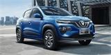 Elektrická Dacia se ukáže v Ženevě! U Renaultu čekejte elektrické Twingo