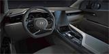 Hyundai Custo ukazuje svůj interiér. Rodinné MPV kombinuje praktičnost a styl