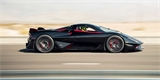 SSC Tuatara je nejrychlejší sériové auto světa. Padlo těžko uvěřitelných 533 km/h
