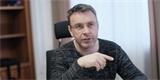 Kremlík dneškem končí ve funkci ministra dopravy. Něco se mu nakonec podařilo