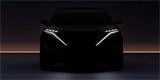 Nissan láká na nové elektrické SUV pro Evropu. Ariya se představí už za pár dní