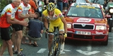 Škoda opět nastoupí na Tour de France. Připomeňte si slavné vozy z minulých let