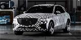 Potvrzeno: Genesis chystá vpád do Evropy. Proti Audi Q5 může nasadit i nové GV70