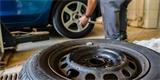 Jak snadno zvýšit životnost pneumatik? Poradíme, aby vám vydržely i 100.000 km