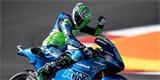 Nový mistr světa Moto2 jezdí na motorce od 3 let. Co titulu šampiona předcházelo?