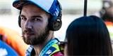Jakub Kornfeil končí v MotoGP! Odchází bez vítězství, ale hrdý. Sport ho prý ubíjel