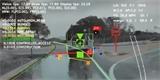 Autopilot Tesly už pozná i červenou na semaforu. Funkci ale nevyzkouší jen tak někdo