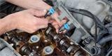 Snadné vylepšení motoru díky aditivům? Přesvědčte se, že skutečně fungují