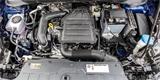 Tříválec 1.0 TSI přijde o část výkonu. Ve vozech VW ho to čeká už za pár týdnů