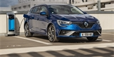 Nový Renault Mégane má české ceny. Za očekávaný plug-in hybrid dáte 750 tisíc