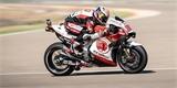 Nakagami předvádí krasojízdu v MotoGP. Do GP Teruelu vyjede z první pozice