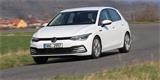 TEST Volkswagen Golf 1.5 eTSI DSG 1st Edition: Sesazený král Evropy vrací úder