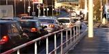 Kolik nás v Česku stojí dopravní zácpy? Konečná suma je vyšší, než byste čekali!