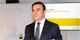 Nissan zanikne do roku 2022, tvrdí Carlos Ghosn. Značka se zdržuje komentáře