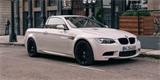 BMW se opět hlásí s filmem. Uvidíte spoustu známých tváří, naznačil i elektrické M